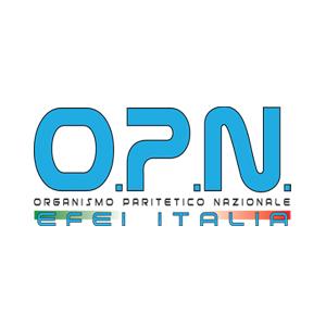 Job-Solutions-Certificazioni-OPN