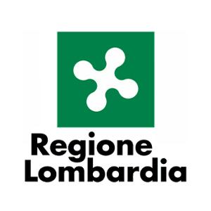 Job-Solutions-Certificazioni-RegioneLombardia