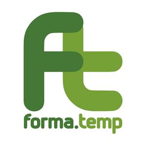 Job-Solutions-Certificazioni-Formatemp