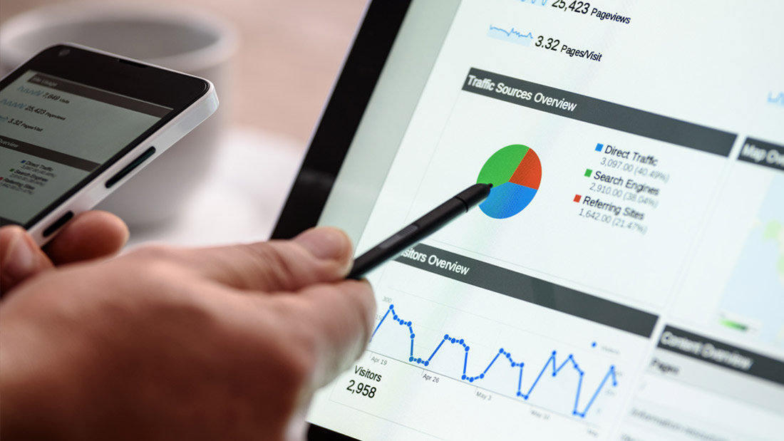 Job-Solutions-corso-digital-marketing2018