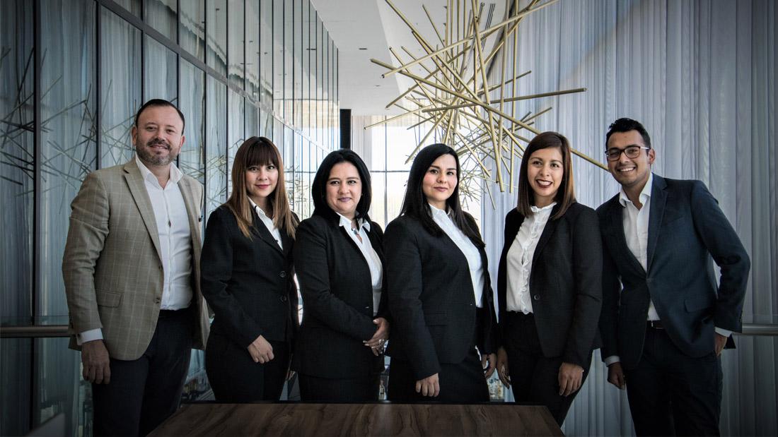 Job-Solutions-corso-team-leadership2018