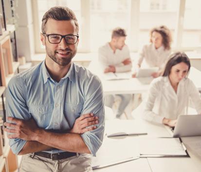 Job-Solutions-formazione-B3