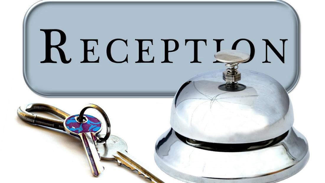 reception_hotellerie_corso